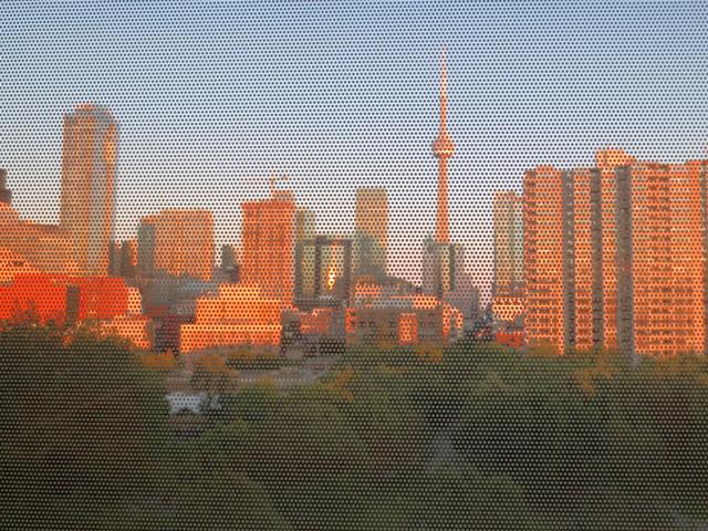 skyline-shot-through-sun-screen-at-ago