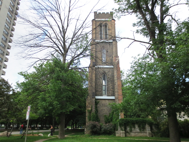 st-george-the-martyr-church-ruins-side-view-toronto-grange-park