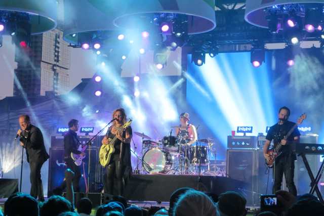 stars-band-toronto-july-2015