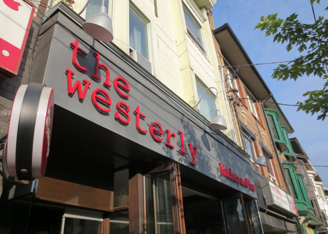 the-westerly-on-roncesvalles-avenue-toronto
