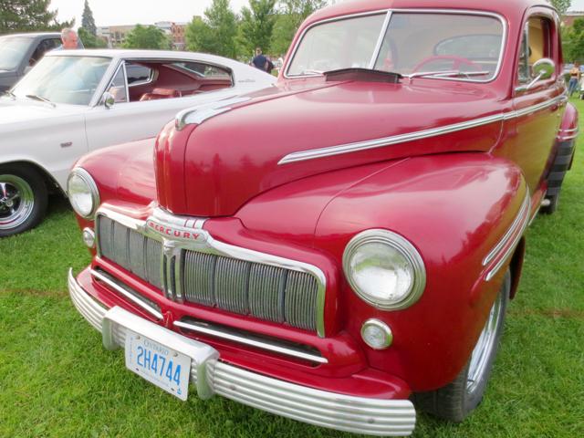 vintage-mercury-barrie-car-show