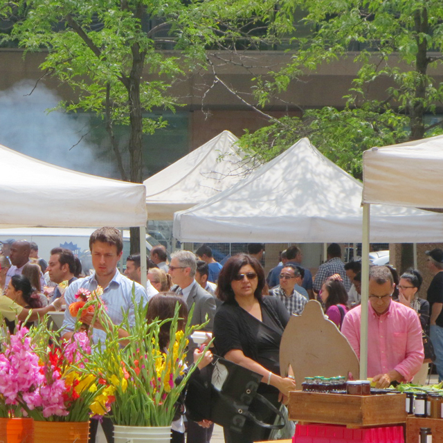 at-the-farmers-market-simcoe-square-instead-of-pecaut-square