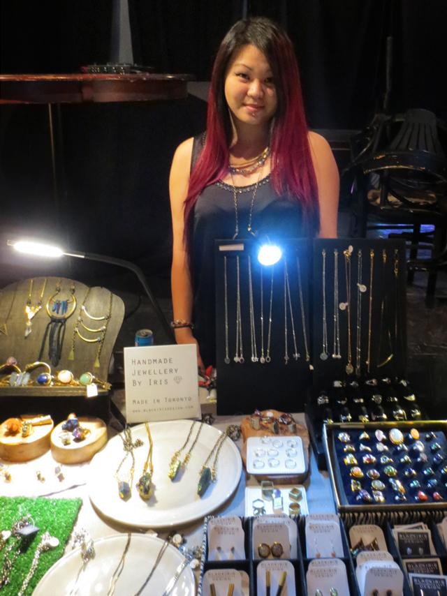 blackiris-design-handmade-jewellery-at-trinity-bellwoods-flea