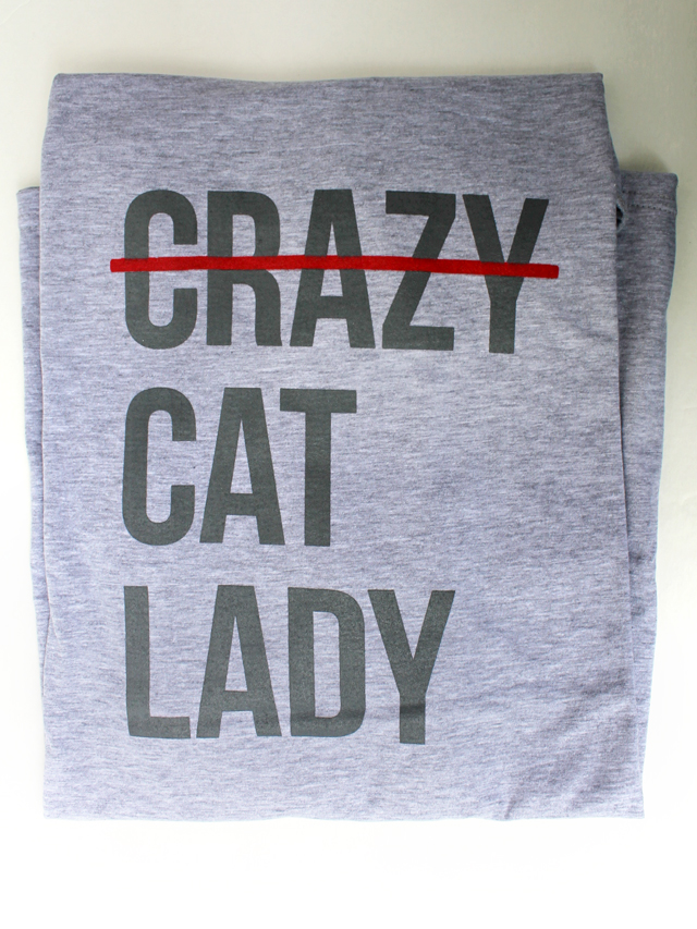 crazy-cat-lady-tshirt-by-house-of-cat