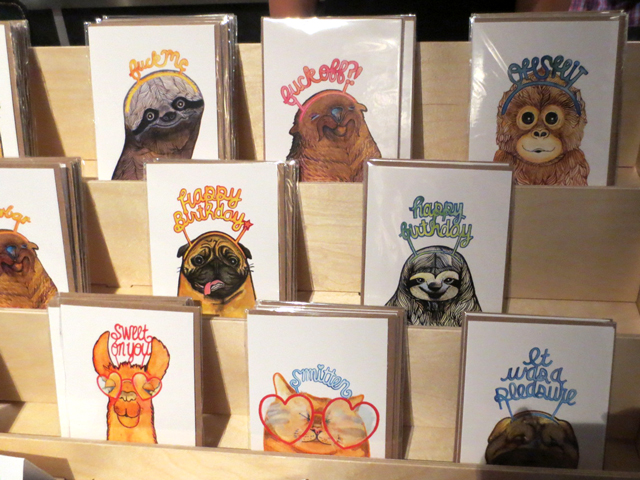 hand-drawn-greeting-cards-by-la-jolee-at-trinity-bellwoods-flea