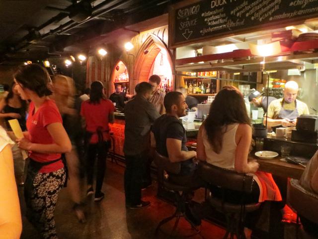 inside-valdes-restaurant-on-king-street-west-toronto-latin-street-food