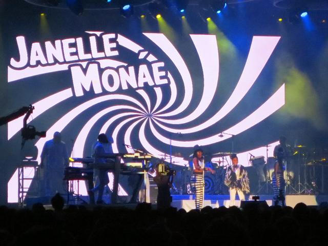 janelle-monae-in-toronto