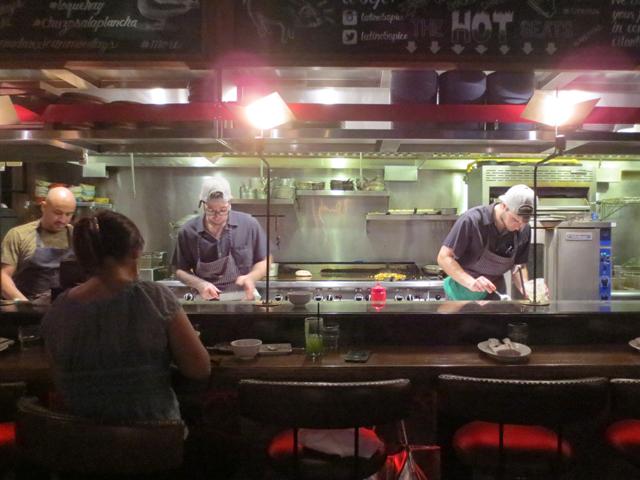 kitchen-in-valdez-restaurant-king-street-west-toronto