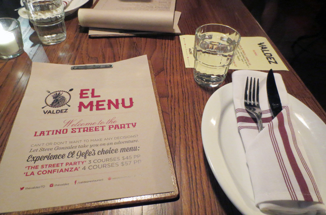 table-with-menu-at-valdez