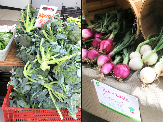 vegetables-for-sale-downtown-toronto-farmers-market