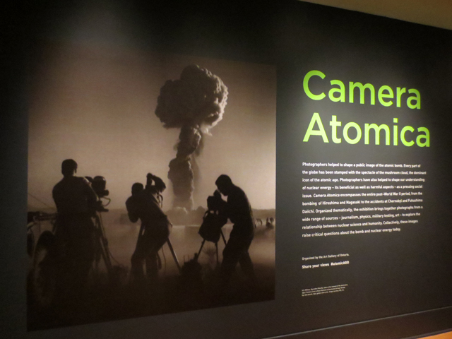camera-atomica-exhibit-at-ago