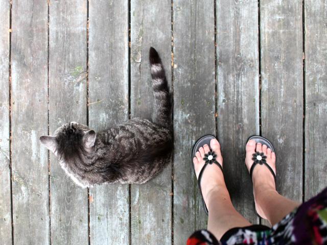 eddie-and-feet