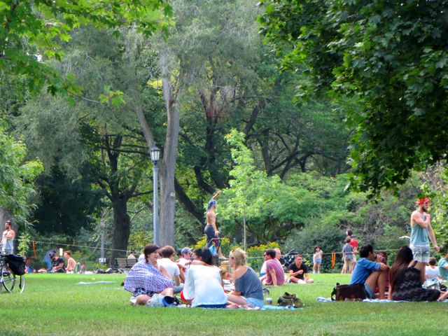 in-trinity-bellwoods-park-on-a-summer-sunday-afternoon
