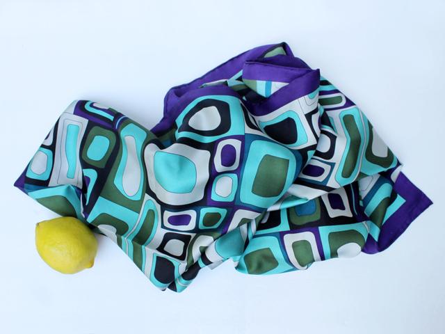 thrifted-silk-scarf-codello