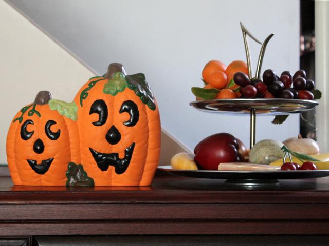 ceramic-pumpkins-halloween-decoration-handmade