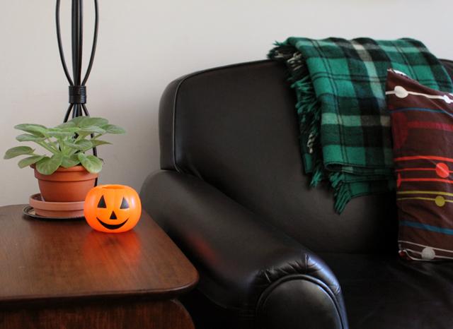halloween-decoration-small-vintage-jackolantern-blowmold