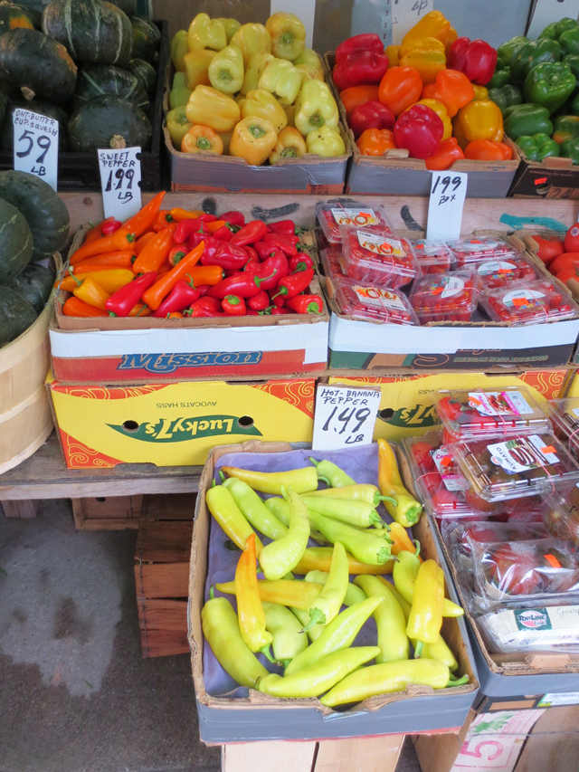 peppers-for-sale-in-kensington-market