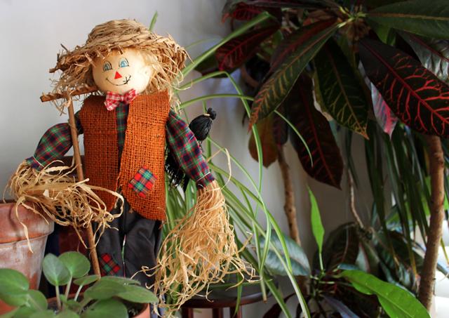 small-scarecrow-decoration-halloween-autumn