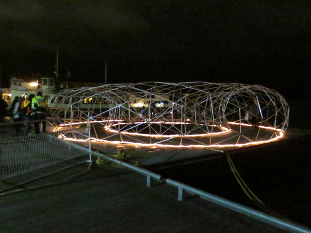 torus-sculpture-toronto-waterfront-nuit-blanche-twenty-fifteen
