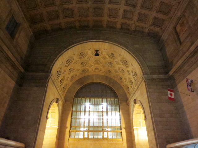 union-station-at-night-toronto