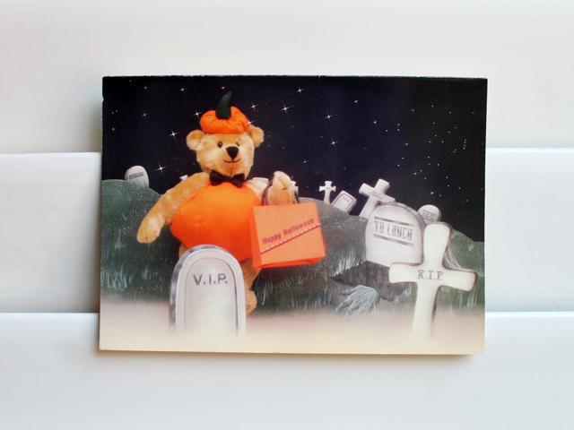 vintage-eighties-halloween-greeting-card