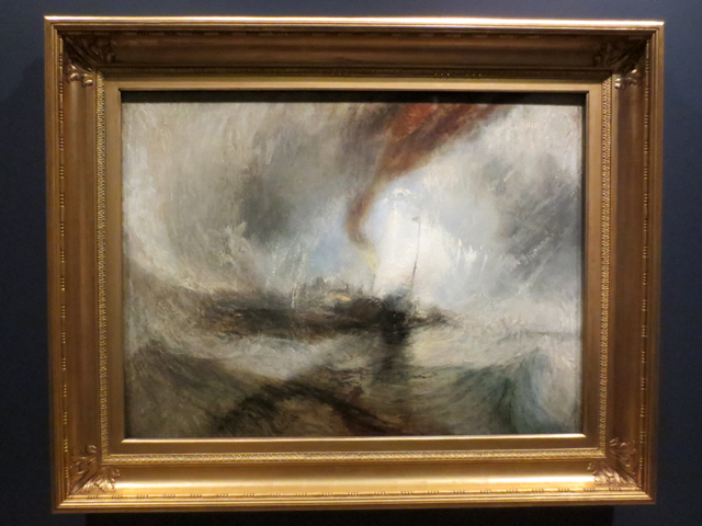 Snow-Storm-Steam-Boat-off-a-Harbours-Mouth-by-jmw-turner-in-painting-set-free-exhibit-at-ago-toronto