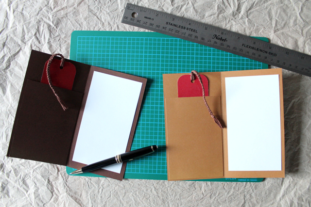 extra-piece-of-paper-to-write-on-inside-handmade-greeting-card