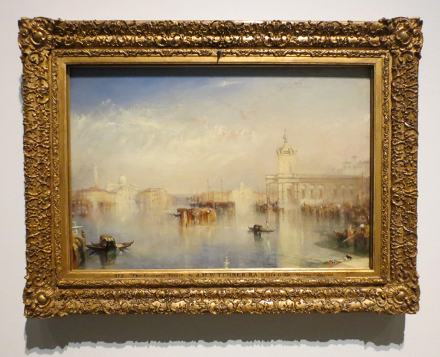 painted-from-the-steps-of-the-europa-hotel-venice-oil-on-canvas-by-jmw-turner-at-ago-art-gallery-of-ontario-toronto