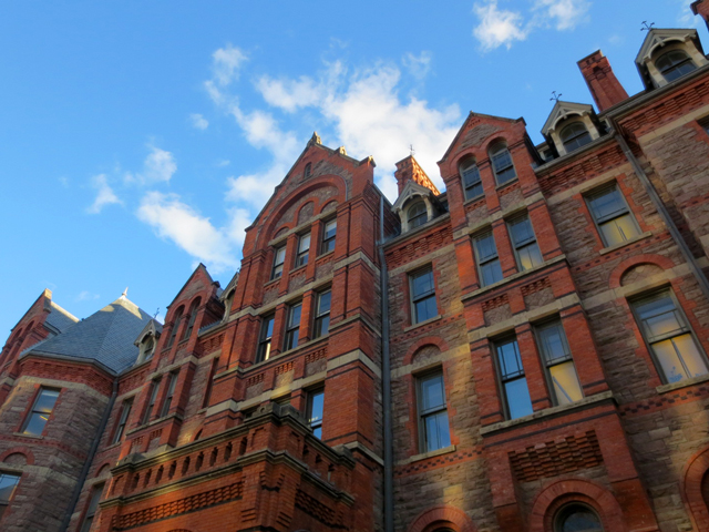 royal-conservatory-of-music-building-bloor-st-toronto