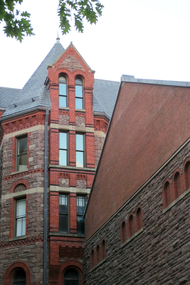 south-east-corner-of-royal-conservatory-of-music-building-mcmaster-hall-toronto