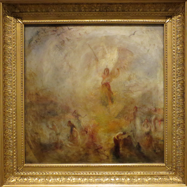 the-angel-standing-in-the-sun-by-william-turner-on-temporary-display-in-toronto-ago-art-gallery-of-ontario