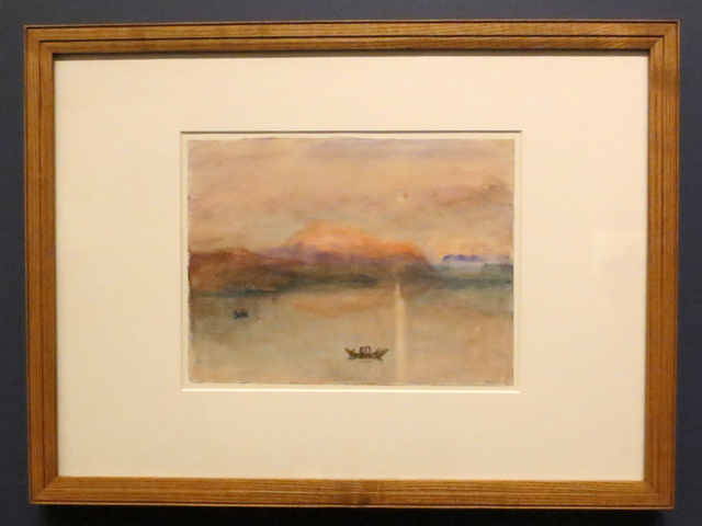 the-red-rigi-watercolour-by-william-turner-in-exhibit-at-ago-art-gallery-of-ontario-toronto