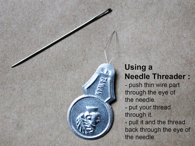 how-to-use-a-needle-threader