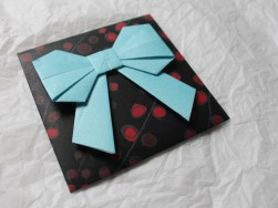 Image result for flat origami