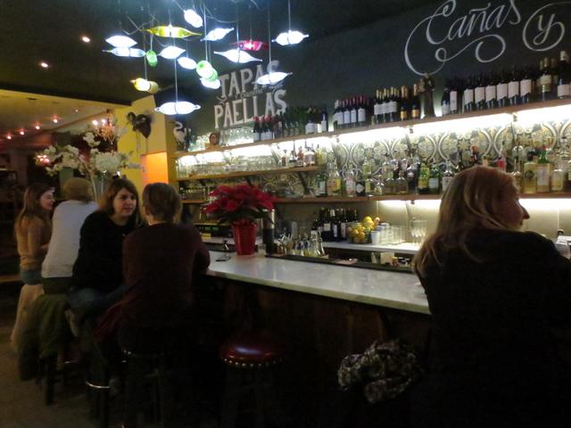 bar-area-at-carmen-restaurant-queen-street-west-toronto