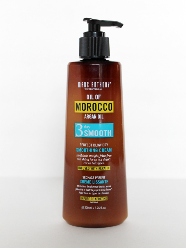mark-anthony-oil-of-morocco-three-day-smoothing-cream