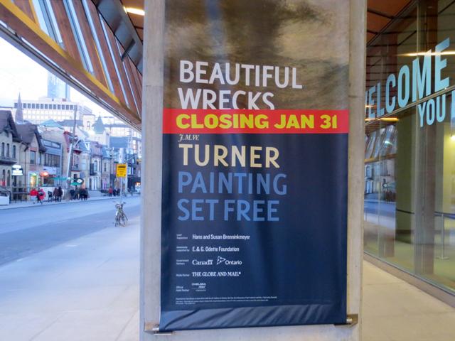 closing-sign-turner-exhibit-at-ago-toronto
