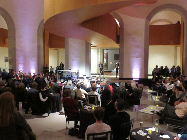 live-music-in-walker-hall-ago-friday-nights