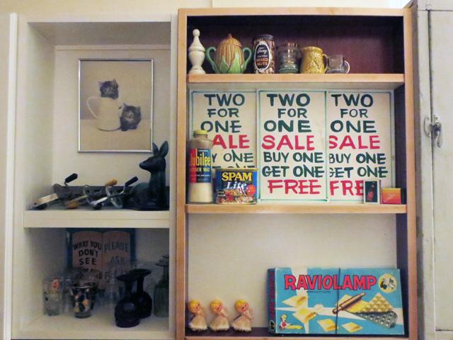 cupboard-displaying-vintage-things