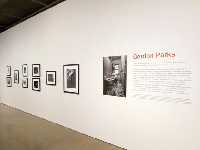 gordon-parks-exhibited-at-ago-toronto-outsiders-spring-twenty-sixteen