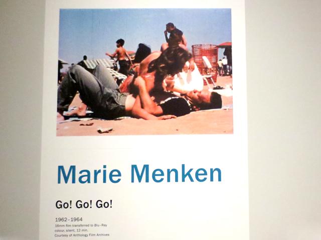 marie-menken-film-go-go-go-shown-at-ago-toronto-outsiders-exhibit