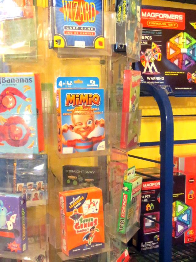 mimiq-game-on-the-shelf-toy-terminal-toronto