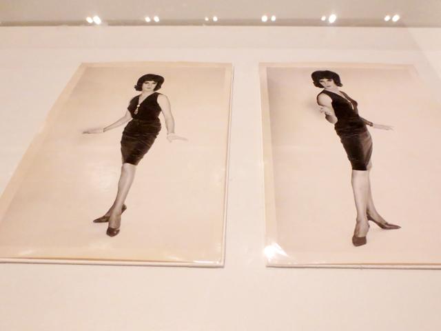 photos-taken-at-casa-susanna-displayed-at-ago