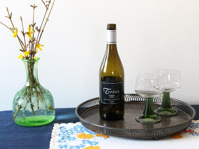trius-gamay-noir-wine-niagara-region-canada