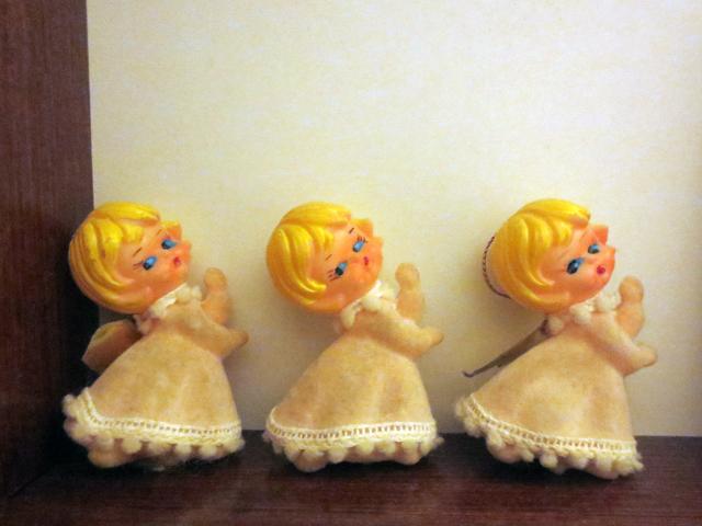 vintage-angel-ornaments