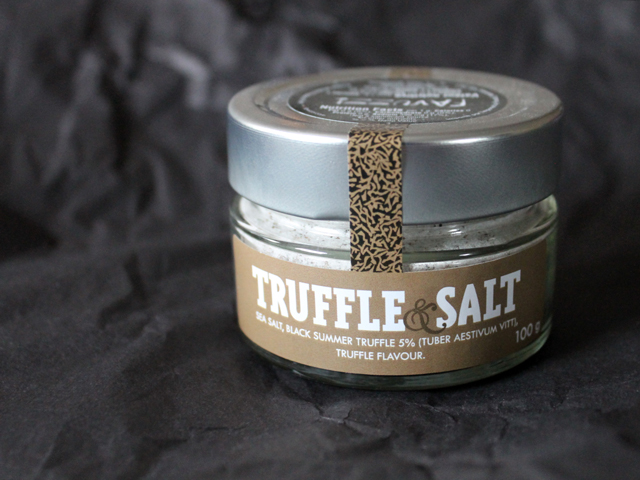 favuzzi-truffle-and-salt-from-spice-trader-queen-street-west-toronto