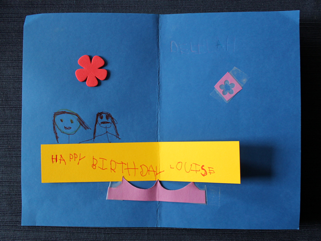 handmade-birthday-card-from-a-four-year-old