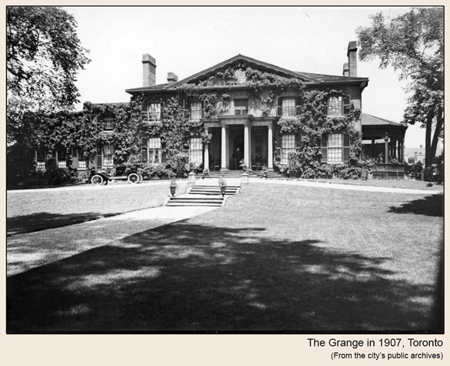 historic-photo-of-the-grange-toronto