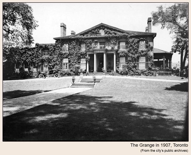 historic-photo-of-the-grange-toronto