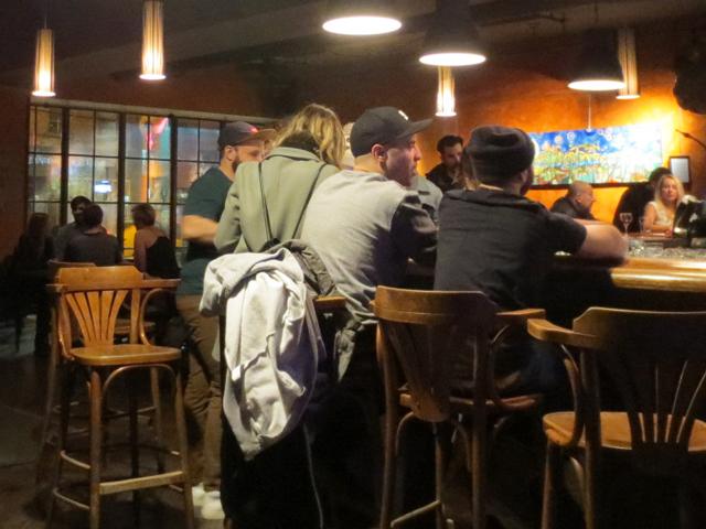 inside-the-rhino-pub-bar-queen-street-west-parkdale-toronto